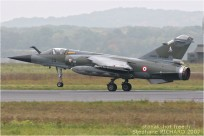 tn#3070-Mirage F1-632-France-air-force