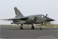 tn#3074-Mirage F1-635-France-air-force