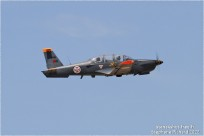tn#3075-Mirage F1-274-France-air-force