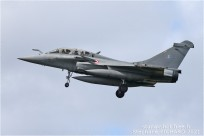 tn#3078-Mirage F1-261-France-air-force