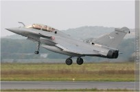 tn#3081-Rafale-322-France-air-force