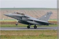 tn#3082-Rafale-320-France-air-force