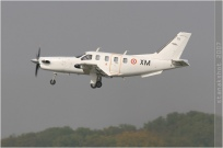 tn#3084-TBM700-111-France-air-force