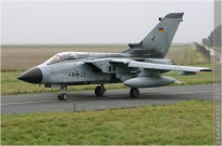 tn#3086 Tornado 46-28 Allemagne - air force