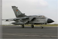 tn#3087-Tornado-46-28-Allemagne-air-force
