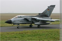tn#3088-Tornado-46-41-Allemagne-air-force
