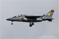 tn#3096-Mirage 2000-331-France-air-force