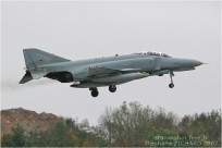 tn#3101-F-4-38-48-Allemagne-air-force