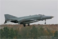 tn#3104-F-4-37-85-Allemagne-air-force