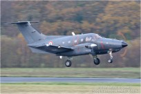 tn#3105 Xingu 103 France - air force