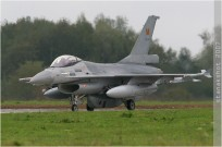 tn#3109-F-16-FA-84-Belgique-air-force
