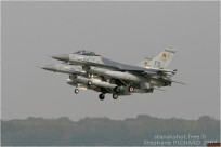 tn#3110-F-16-FA-130-Belgique-air-force