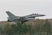 tn#3111-F-16-FA-130-Belgique-air-force