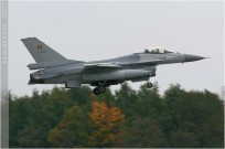 tn#3112-F-16-FA-132-Belgique-air-force