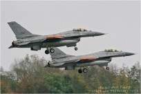 vignette#3114-General-Dynamics-F-16A-Fighting-Falcon