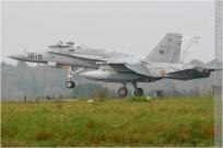 tn#3119-F-18-C.15-57-Espagne-air-force