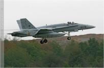 tn#3120-F-18-C.15-57-Espagne-air-force