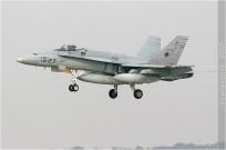 vignette#3121-McDonnell-Douglas-EF-18A-Hornet