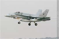 tn#3121-F-18-C.15-69-Espagne-air-force