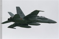 tn#3122-F-18-C.15-69-Espagne-air-force