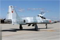 tn#3125-F-5-761579-USA-marine-corps
