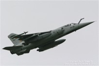 #3126 Mirage F1 C.14-70 Espagne - air force