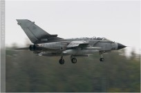 tn#3130 Tornado MM7026 Italie - air force