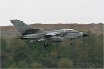 tn#3131 Tornado MM7038 Italie - air force