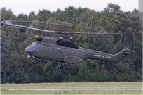 tn#3135-Puma-1330-France-air-force