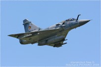 tn#3136-Mirage 2000-90-France-air-force