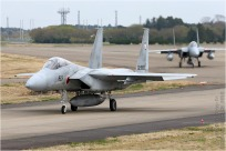 tn#3141-F-15-32-8823-Japon - air force