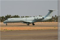 tn#3151-ERJ-145-2521-Bresil-air-force