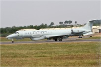 tn#3152-ERJ-145-6750-Bresil-air-force