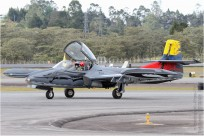 tn#3163-T-37-FAC2183-Colombie-air-force