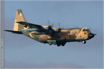 tn#3170-C-130-TK.10-11-Espagne - air force
