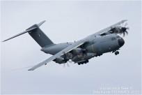 tn#3171-C-130-TK.10-11-Espagne-air-force