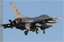 tn#3185-F-16-89-2030-USA-air-force