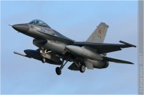tn#3194-F-16-FA-70-Belgique-air-force