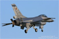 tn#3195-F-16-FA-75-Belgique-air-force