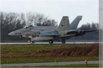 tn#3202-F-18-C.15-44-Espagne-air-force