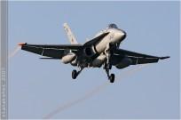 tn#3203-F-18-C.15-44-Espagne-air-force