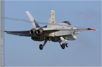 tn#3204-F-18-C.15-44-Espagne-air-force