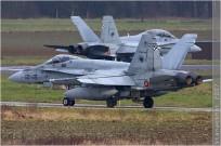 tn#3205-F-18-C.15-54-Espagne-air-force