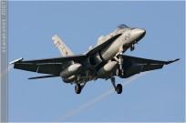 tn#3206-F-18-C.15-54-Espagne-air-force