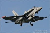 tn#3208-McDonnell Douglas EF-18A Hornet-C.15-58