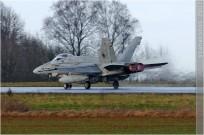 vignette#3210-McDonnell-Douglas-EF-18A-Hornet