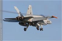 vignette#3211-McDonnell-Douglas-EF-18A-Hornet