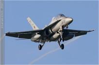 vignette#3213-McDonnell-Douglas-EF-18B-Hornet