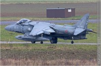 tn#3222-McDonnell Douglas AV-8B Harrier II+-MM7218