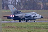 tn#3230-Tornado-46-25-Allemagne-air-force